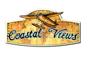 https://www.madisonavefurniture.com/wp-content/uploads/2018/05/Coastal-Views-logo-Footer.png