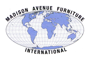 https://www.madisonavefurniture.com/wp-content/uploads/2018/05/Madison-Ave-Logo-Footer.png