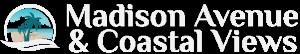Madison-Ave-Logo-Sticky-Header-Light-Retina