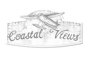 https://www.madisonavefurniture.com/wp-content/uploads/2020/07/Coastal-Views-logo-Footer-grey.png