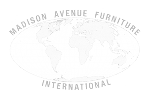 https://www.madisonavefurniture.com/wp-content/uploads/2020/07/Madison-Ave-Logo-Footer-grey.png